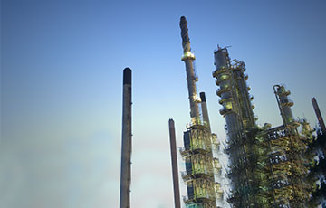 pompe à rotor noyé - marchés du pétrole