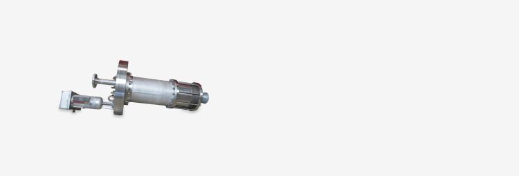 01 - bf1059 - optimex Насосы с герметизированным двигателем