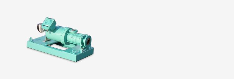 01 - bf373 - optimex Насосы с герметизированным двигателем - api685