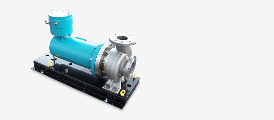 01 - Насосы с герметизированным двигателем - iso 15783 - optimex bf1012