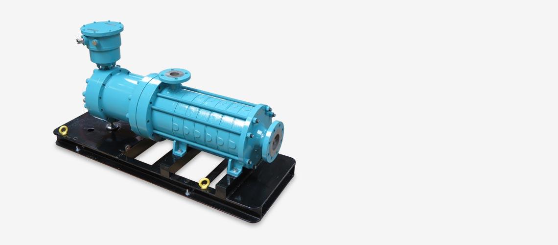 01 - Насосы с герметизированным двигателем - iso15783 api685 - optimex bf1020