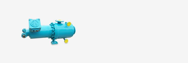 02 - bf071 - optimex - Насосы с герметизированным двигателем - api685