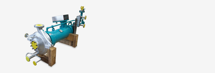 02- bf790 - optimex Насосы с герметизированным двигателем - iso15783