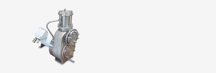 03 - bf239 - 1136 - optimex Насосы с герметизированным двигателем - api685