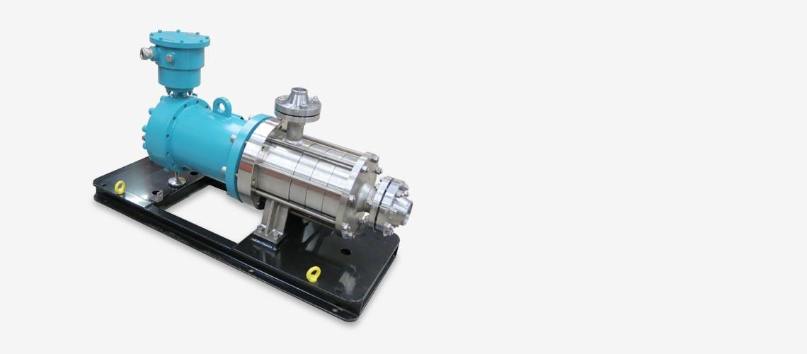 03 - Насосы с герметизированным двигателем - iso15783 api685 - optimex bf1082