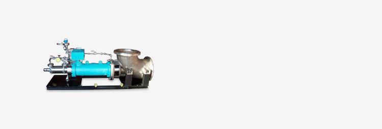 04 - bf671 - 898 - optimex Насосы с герметизированным двигателем - iso15783