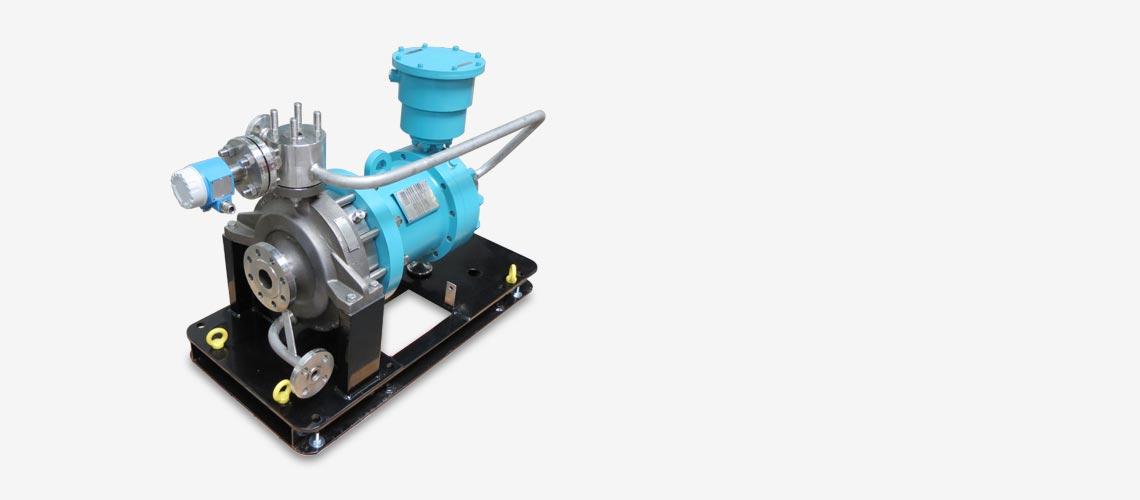 04 - Насосы с герметизированным двигателем - api 685 - optimex bf1069