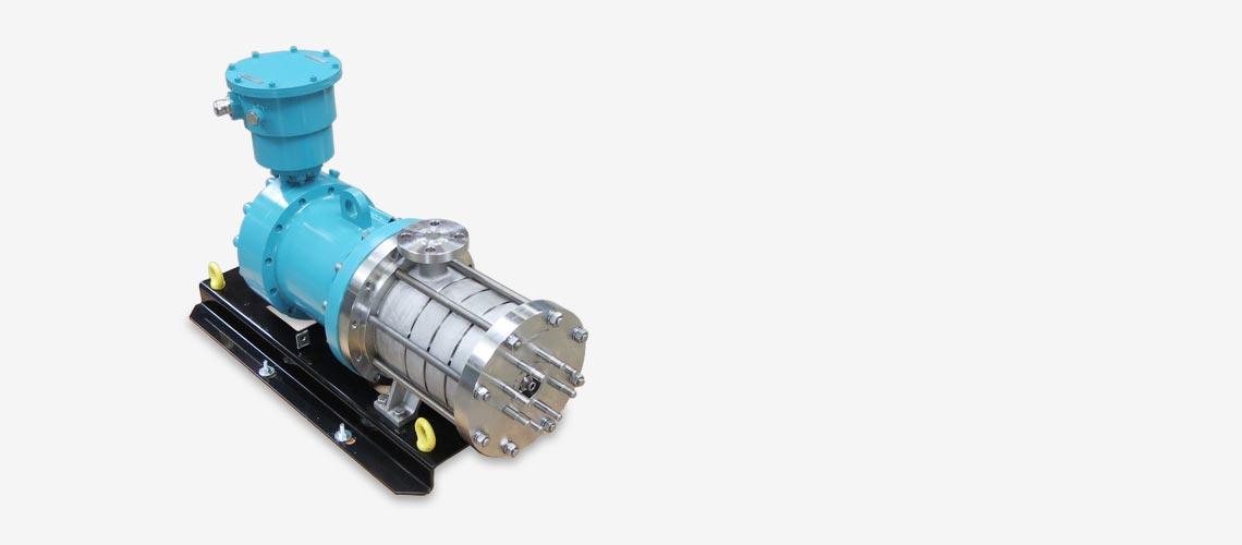 04 - Насосы с герметизированным двигателем - iso15783 api685 - optimex bf1181