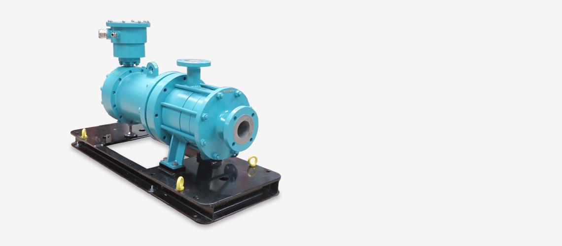 05 - Насосы с герметизированным двигателем - iso15783 api685 - optimex bf1156