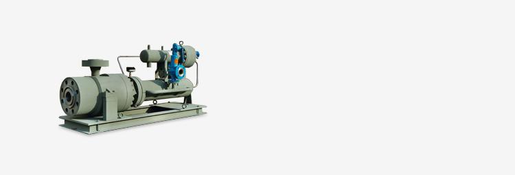 03 - bf295 - optimex Насосы с герметизированным двигателем